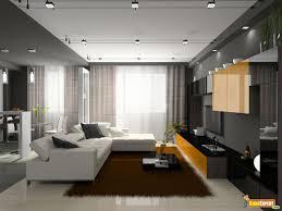 marvelous best recessed lighting for living room 1 living room lighting design ideas best room lighting