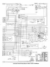 wiring diagram for 70 dodge charger wiring diagram for 70 dodge 70 dodge wiring diagram 70 wiring diagrams projects