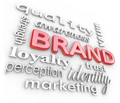brand image brand it39s more than just a pretty logo