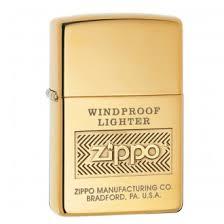 <b>Зажигалка ZIPPO Windproof</b>. Оригинальные <b>зажигалки Zippo</b> ...