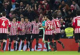 Athletic Club 2 - 1 Barcelona Match report - 1/5/17 Copa del Rey ...