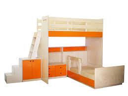 casa kids designrulz 006 casa kids furniture