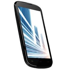 Image result for lava iris 458Q