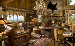 rustic home decor for urban amazing rustic home decor in living room decorated with stone amazing rustic small home