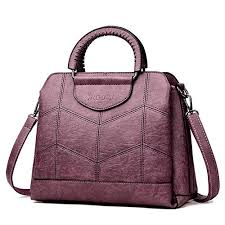 Buy Generic Tote Leather <b>Luxury Handbags Women Bags</b> Designer ...