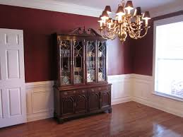 Painting My Living Room What Color To Paint Living Room With Burgundy Furniture Exterior