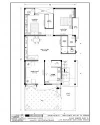 Interior Design Plan Drawing Floor Plans Ideas Houseplans Excerpt    House Interior Designs For Blocks Homey Modern Small And Plans Two  modern interior design