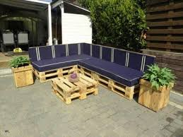 patio furniture from pallets. pallet patio furniture from pallets a