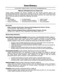 microsoft office sample resume templates  more inspiration and    ms office resume templatesregularmidwesterners