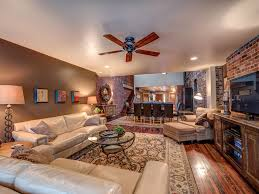 downtown lexington loft living:  star luxurious urban loft apartment in the heart of asheville