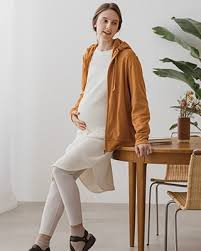 Women's <b>Maternity</b> Clothes : Trousers, <b>Leggings</b>   UNIQLO