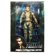<b>NECA Predator</b> TV & Movie Character Toys for sale | eBay