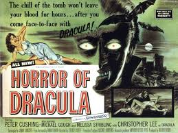 Image result for images of hammers dracula