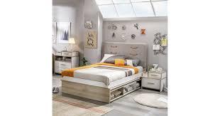 <b>Dynamic</b> (<b>Cilek</b> )   Подростковая <b>мебель</b> - Интернет магазин ...