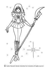 Small Picture Sailor chibi moon coloring pages Hellokidscom