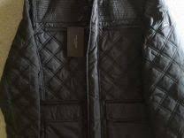 andrew marc - Купить недорого мужскую верхнюю одежду в ...