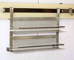 Kitchen Racks Stainless Steel Kitchen Accessories Stainless Steel Cabinet With Drawers For And