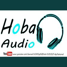 Hoba audio crimes