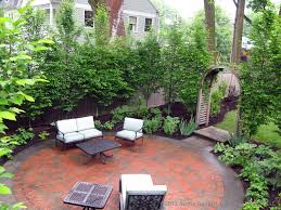 Small Picture 14 best Shade Gardens images on Pinterest Shade garden