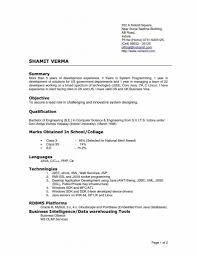 google resume template free  socialsci cogoogle resume maker free latest simple resume format x google resume maker free