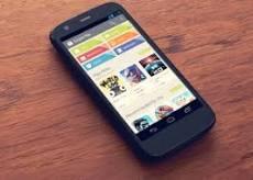 Motorola Moto G 4G review: Going fast - page 6 - GSMArena.com