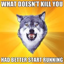 2014-04-08-couragewolf-thumb.jpg via Relatably.com