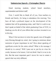 Examples of informative essays Expository Writing Tips  How to Write an Expository Essay  Examples Formsbirds