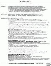 best buy resume application login cover letter for entertainment industry