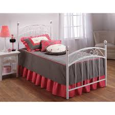 piece emmaline upholstered panel bedroom: hillsdale furniture emily bed hillsdale furniture emily bed hillsdale furniture emily bed