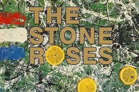 A Look Back: The <b>Stone Roses — The Stone Roses</b> (1989) | by ...