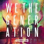 We the Generation [Deluxe Edition]