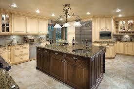 kitchen light charming kitchen design 11 cabinet lighting modern kitchen