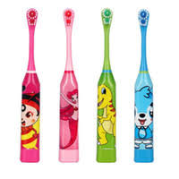 Wholesale <b>Electric Toothbrushes</b> For <b>Children</b> for Resale - Group ...
