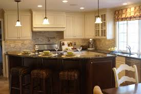 stand kitchen dsc: monmouth county kitchen remodel new jersey