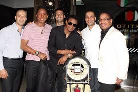 <b>The Jackson Five</b>/Diskografie – Wikipedia