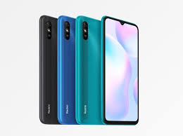 <b>Xiaomi Redmi 9A</b> with 5000mAh battery launches in India, prices ...