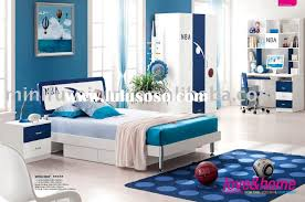elegant incredible kids bedroom furniture hometrainingco also childrens bedroom furniture childrens bedroom furniture