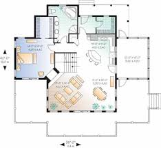 How to Read House Drawing Plans And Blueprints   InfoBarrelHouse Drawing Plan