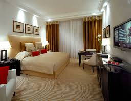 Hotel <b>Grosvenor House a Luxury</b> Collection Hotel Dubai, Dubai ...