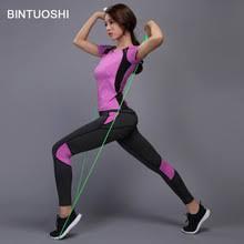 <b>Набор Тренировки</b> – Купить <b>Набор Тренировки</b> недорого из ...