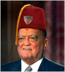 Image result for j. edgar hoover pictures