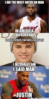Lol my man Justin getting roasted | Funny Memes | Pinterest | My ... via Relatably.com