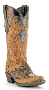 ideas about cowgirl boots on cowgirl womens lucchese boots style m5725 lucchese allens boots1628 x 3002 470 kb jpeg x image womens
