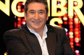 Trabajadores de Canal 13 recordarán a Gustavo Sánchez con una misa - rg
