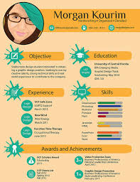 best infographic resumes   ziptogreen combest infographic resumes to inspire you how to make the best resume
