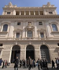 Image result for Photo Gregorian University Rome