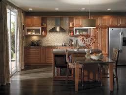 modern rta cabinets usa fresh idea to design your cheap kitchen cabinets sale rta kitchen