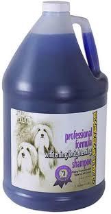 Amazon.com : #<b>1 All Systems</b> Professional Formula Whitening Dog ...