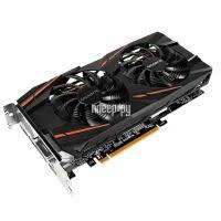 <b>Видеокарта Sapphire</b> Pulse Radeon <b>RX</b> 580 8GD5 1366Mhz PCI-E ...