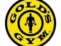 2112 лучших изображений доски «gym equipment» в 2020 г ...